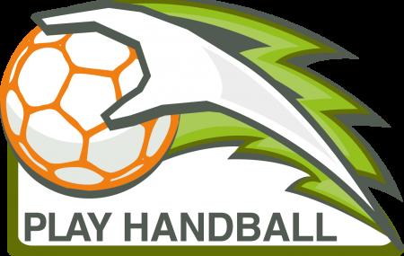 Link zum Artikel auf der Website HANDBALL2NULL Heute früh erreichte uns u.a. der Tweet des DHB, der darauf hinwies, dass es in Südafrika die Möglichkeit gäbe, als Handballexperte zu arbeiten: Begeisterung für unseren Lieblingssport ans Cap exportieren? Das klingt vielversprechend und wir haben für euch die wichtigsten Fakten zu einem tollen Projekt, das Unterstützung verdient, […]