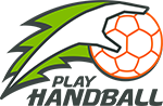 A sport and development organization based in South Africa and Germany
