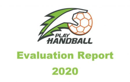 "In 2020, we engaged with our close partner organisations and schools in South Africa and Kenya to assist us in understanding the effectivity of our programme offerings. We sent around a survey for them to complete. As our vision is ""supporting a diverse and multi-inclusive sports environment through playing the team-sport of handball, and to […]"